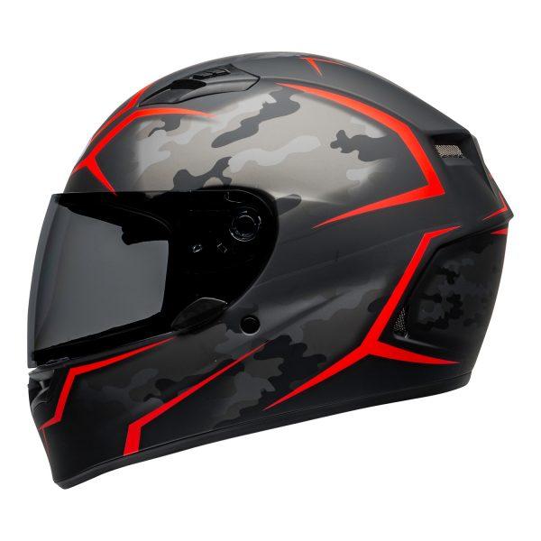 bell-qualifier-street-helmet-stealth-camo-matte-black-red-left.jpg-