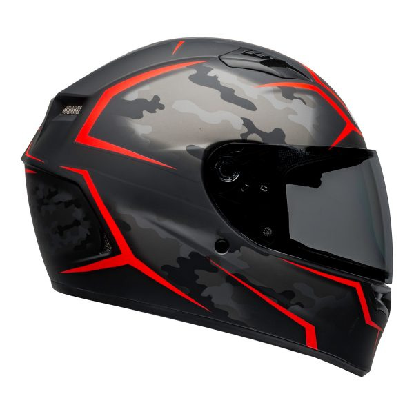 bell-qualifier-street-helmet-stealth-camo-matte-black-red-right.jpg-
