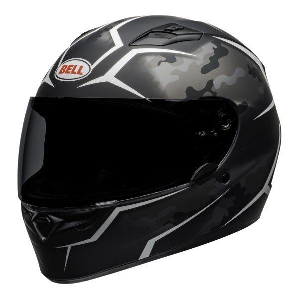 bell-qualifier-street-helmet-stealth-camo-matte-black-white-front-left.jpg-
