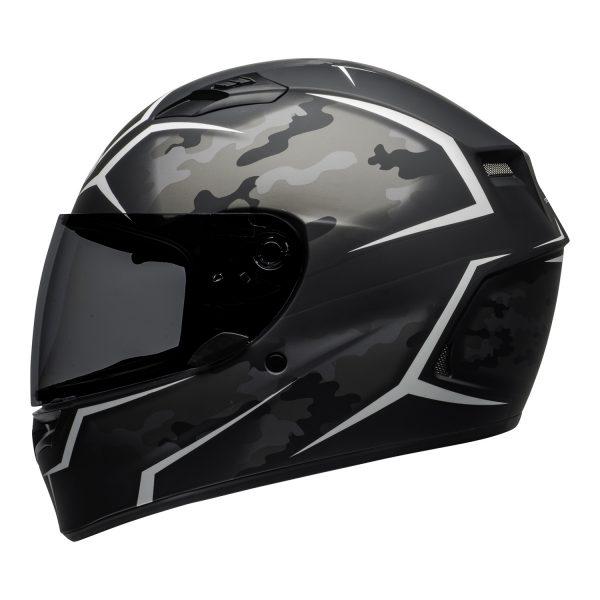 bell-qualifier-street-helmet-stealth-camo-matte-black-white-left.jpg-