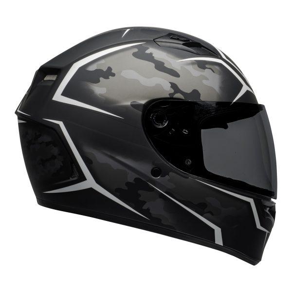 bell-qualifier-street-helmet-stealth-camo-matte-black-white-right.jpg-