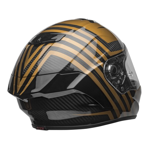 bell-race-star-flex-dlx-ece-street-helmet-matte-gloss-black-gold-back-right-clear-shield__65255.1601544695.jpg-