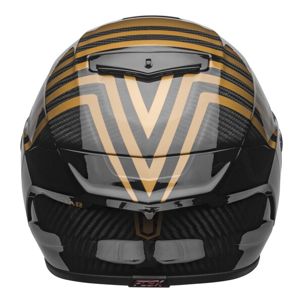 bell-race-star-flex-dlx-ece-street-helmet-matte-gloss-black-gold-back_copy__36647.1601544695.jpg-