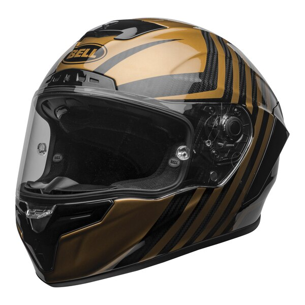 bell-race-star-flex-dlx-ece-street-helmet-matte-gloss-black-gold-front-left-clear-shield__16091.1601544696.jpg-