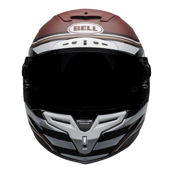 bell-race-star-flex-dlx-ece-street-helmet-rsd-the-zone-matte-gloss-white-candy-red-front.jpg-