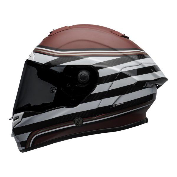 bell-race-star-flex-dlx-ece-street-helmet-rsd-the-zone-matte-gloss-white-candy-red-left.jpg-