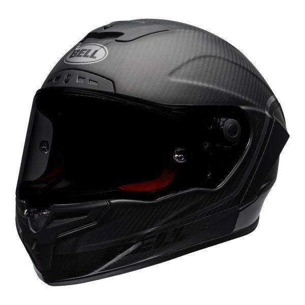 bell-race-star-flex-dlx-ece-street-helmet-velocity-matte-gloss-black-front-left.jpg-