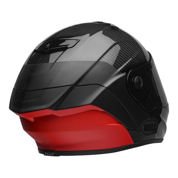 bell-race-star-flex-dlx-street-helmet-carbon-lux-matte-gloss-black-red-back-right-clear-shield__99671.1601545018.jpg-