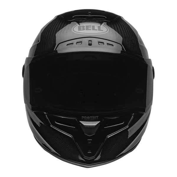 bell-race-star-flex-dlx-street-helmet-carbon-lux-matte-gloss-black-red-front-clear-shield__92905.1601545019.jpg-