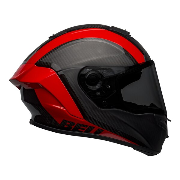 bell-race-star-flex-dlx-street-helmet-tantrum-2-matte-gloss-gray-red-right__32525.1601545242.jpg-