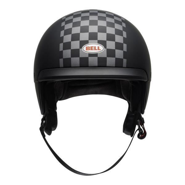 bell-scout-air-cruiser-helmet-check-matte-black-white-front.jpg-fb65394b288547be85bf7941a0d018e0