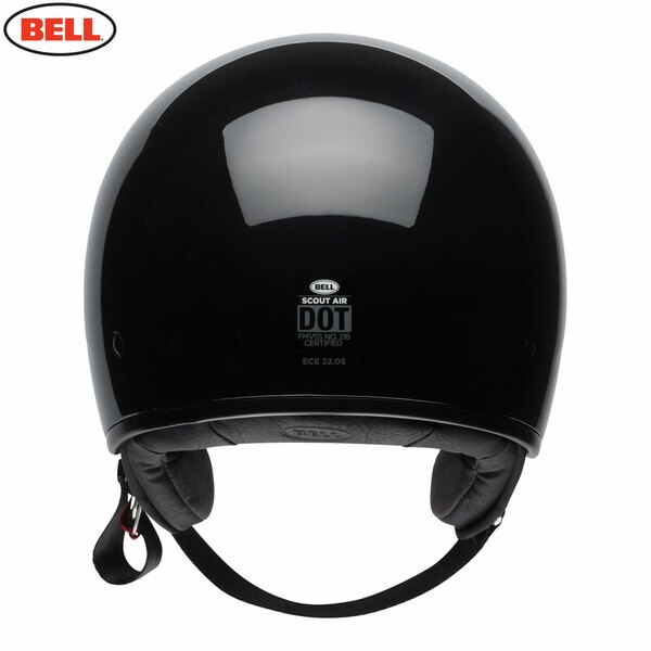 bell-scout-air-cruiser-helmet-gloss-black-b__02158.1512746687.jpg-