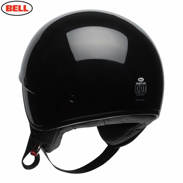 bell-scout-air-cruiser-helmet-gloss-black-bl__28418.1512746687.jpg-