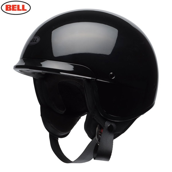 bell-scout-air-cruiser-helmet-gloss-black-fl__75395.1541784662.jpg-
