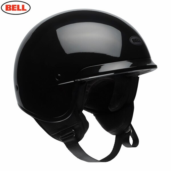 bell-scout-air-cruiser-helmet-gloss-black-fr__31209.1512746687.jpg-