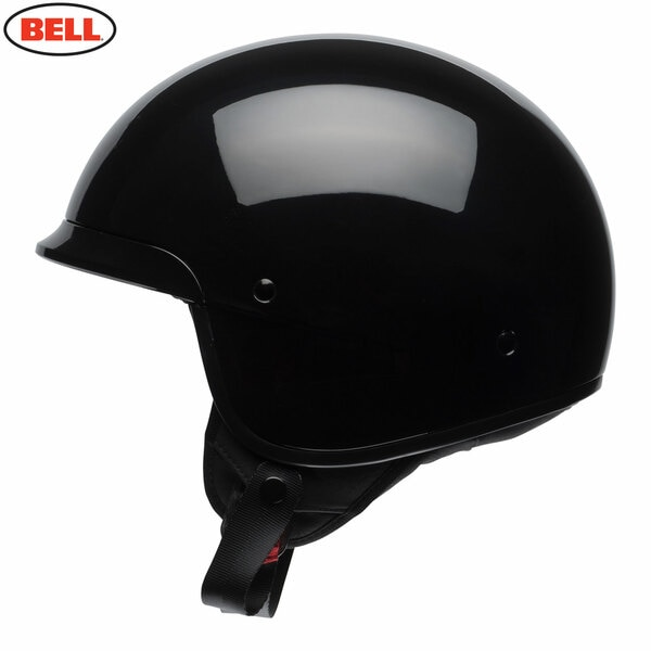 bell-scout-air-cruiser-helmet-gloss-black-l__16640.1512746687.jpg-