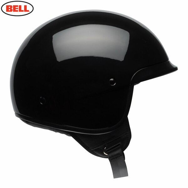 bell-scout-air-cruiser-helmet-gloss-black-r__30269.1512746687.jpg-
