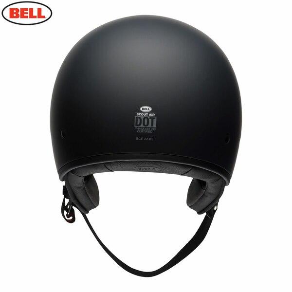 bell-scout-air-cruiser-helmet-matte-black-b__22280.1512750722.jpg-