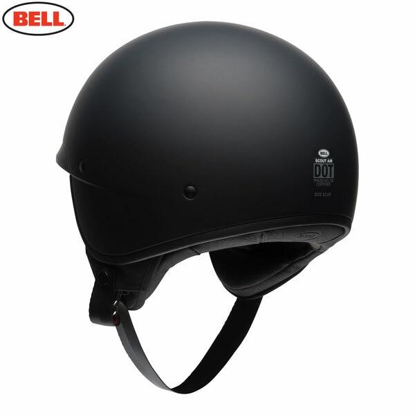 bell-scout-air-cruiser-helmet-matte-black-bl__47440.1512750722.jpg-