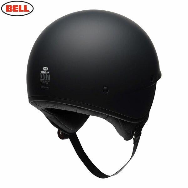 bell-scout-air-cruiser-helmet-matte-black-br__51330.1512750722.jpg-