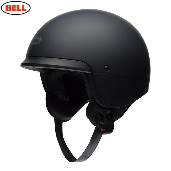 bell-scout-air-cruiser-helmet-matte-black-fl__66493.1541784662.jpg-