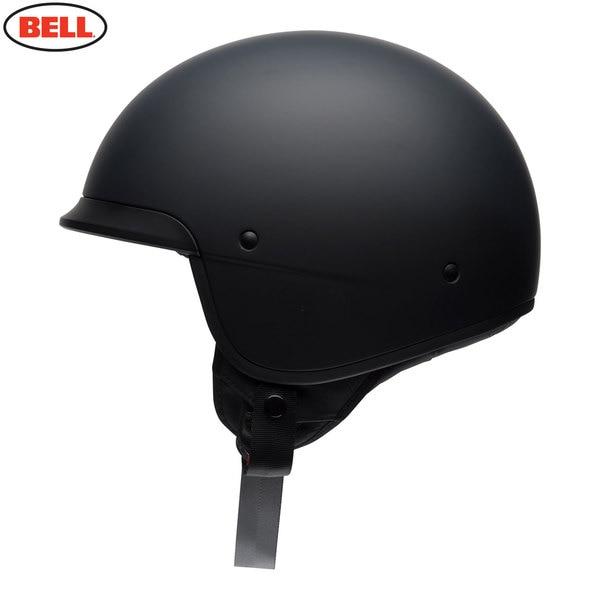 bell-scout-air-cruiser-helmet-matte-black-l__17700.1512750722.jpg-