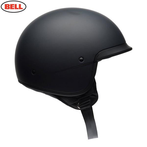 bell-scout-air-cruiser-helmet-matte-black-r__59957.1512750722.jpg-