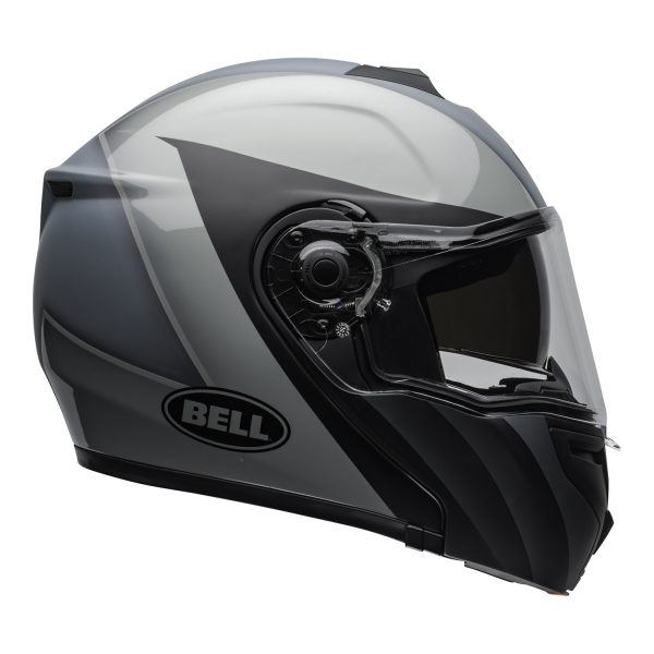 bell-srt-modular-street-helmet-presence-matte-gloss-black-gray-clear-shield-right.jpg-