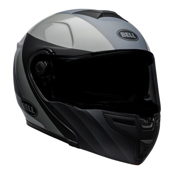 bell-srt-modular-street-helmet-presence-matte-gloss-black-gray-front-right.jpg-