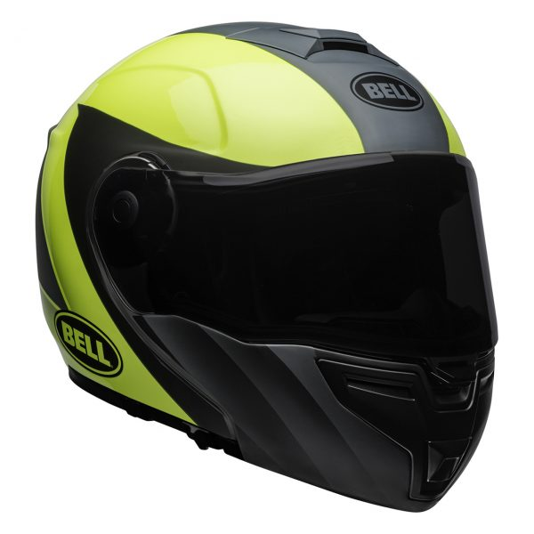 bell-srt-modular-street-helmet-presence-matte-gloss-gray-hi-viz-yellow-front-right__76963.1549293951.jpg-