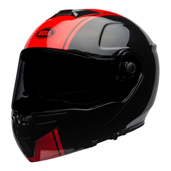 bell-srt-modular-street-helmet-ribbon-gloss-black-red-front-left.jpg-
