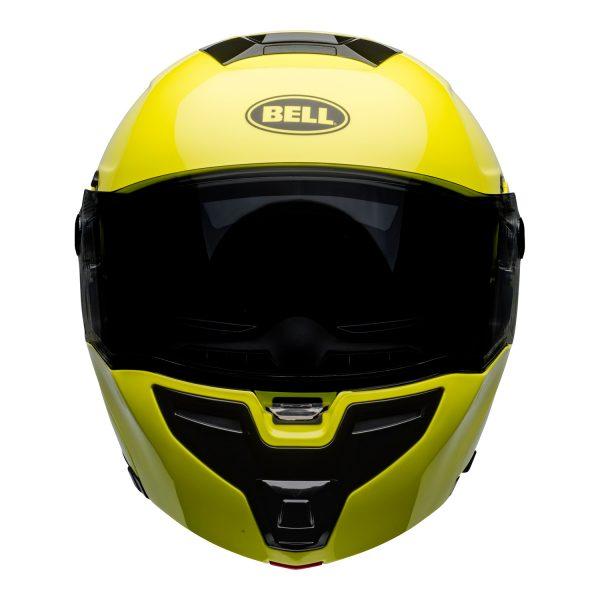 bell-srt-modular-street-helmet-transmit-gloss-hi-viz-front.jpg-