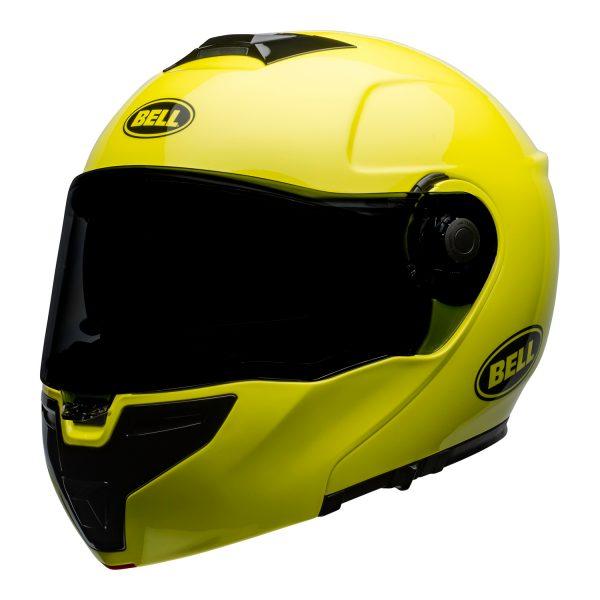 bell-srt-modular-street-helmet-transmit-gloss-hi-viz-front-left.jpg-
