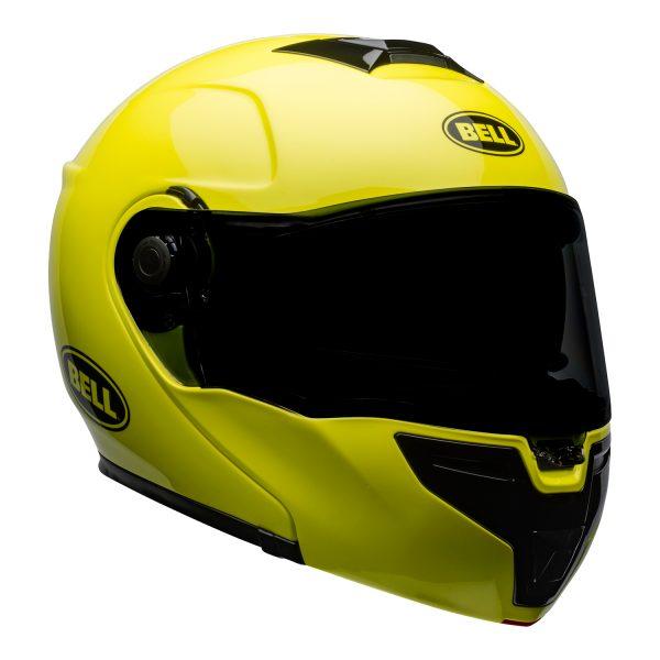 bell-srt-modular-street-helmet-transmit-gloss-hi-viz-front-right.jpg-