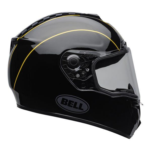bell-srt-street-helmet-buster-gloss-black-yellow-gray-clear-shield-right.jpg-