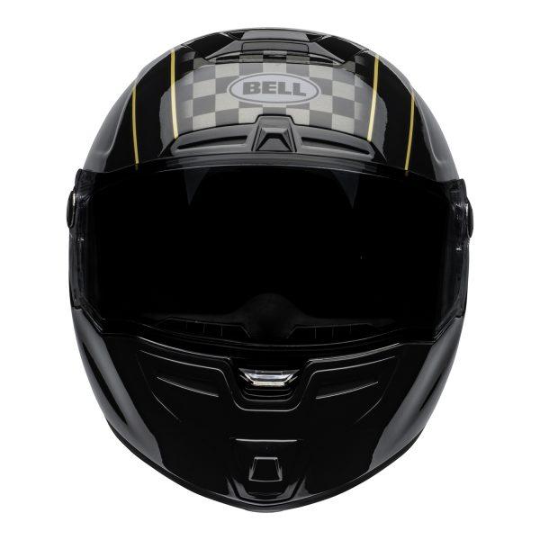bell-srt-street-helmet-buster-gloss-black-yellow-gray-front.jpg-