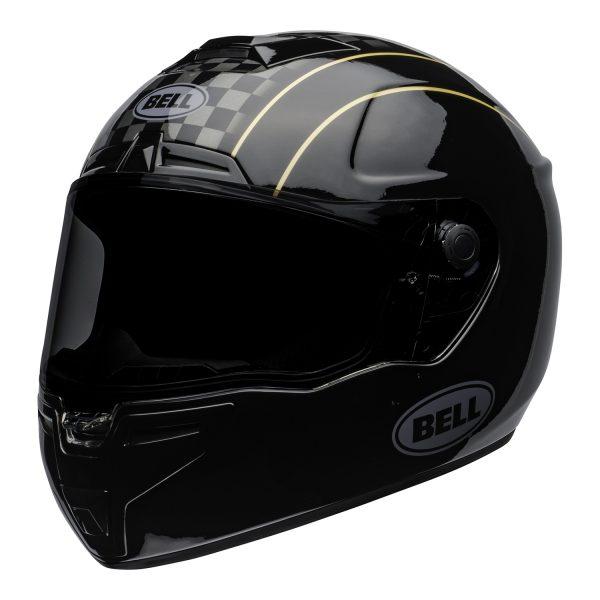 bell-srt-street-helmet-buster-gloss-black-yellow-gray-front-left.jpg-