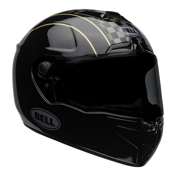 bell-srt-street-helmet-buster-gloss-black-yellow-gray-front-right.jpg-
