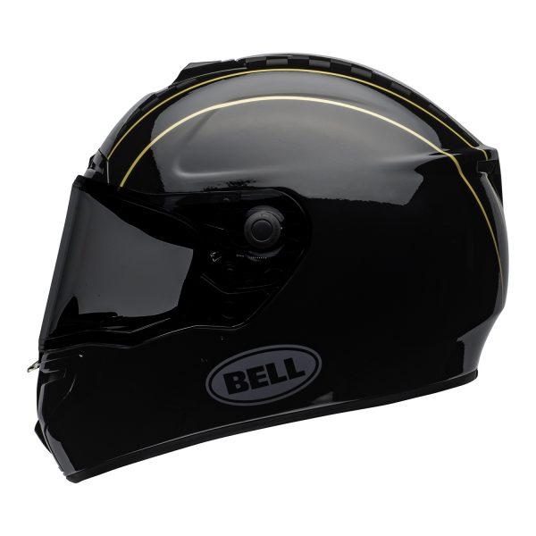 bell-srt-street-helmet-buster-gloss-black-yellow-gray-left.jpg-