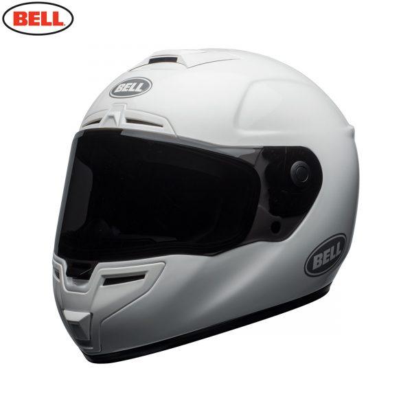 bell-srt-street-helmet-gloss-white-fl__83717.jpg-Bell Street 2021 SRT Adult Helmet (Solid White)