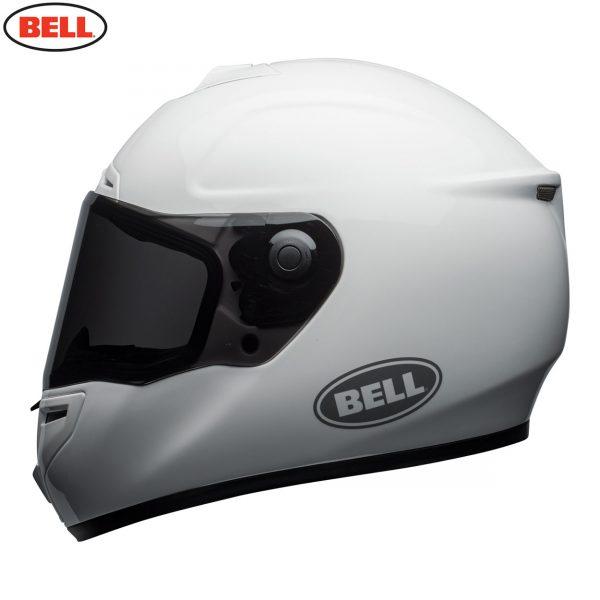 bell-srt-street-helmet-gloss-white-l__36872.jpg-Bell Street 2021 SRT Adult Helmet (Solid White)
