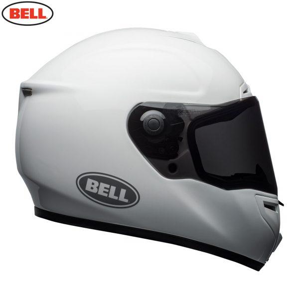 bell-srt-street-helmet-gloss-white-r__41723.jpg-Bell Street 2021 SRT Adult Helmet (Solid White)