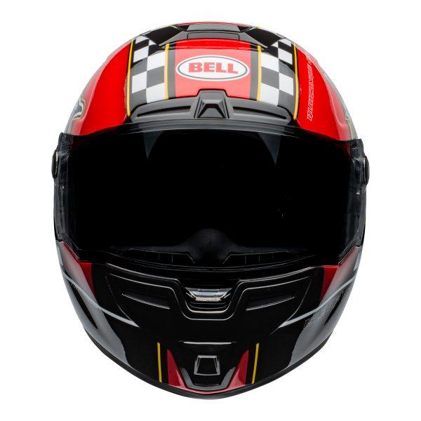 bell-srt-street-helmet-isle-of-man-2020-gloss-black-red-front.jpg-