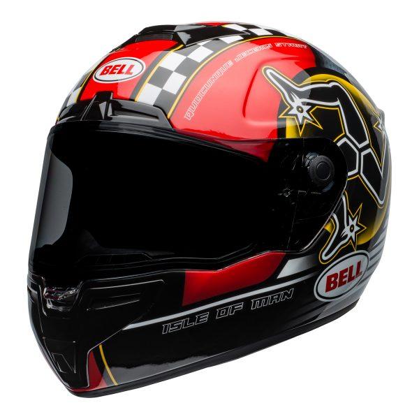 bell-srt-street-helmet-isle-of-man-2020-gloss-black-red-front-left.jpg-