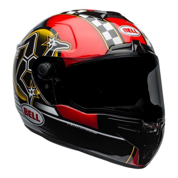 bell-srt-street-helmet-isle-of-man-2020-gloss-black-red-front-right.jpg-