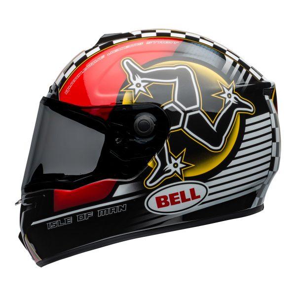 bell-srt-street-helmet-isle-of-man-2020-gloss-black-red-left.jpg-