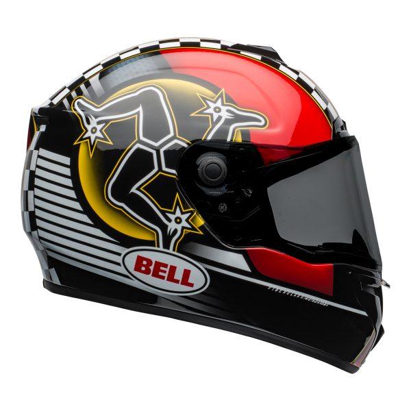bell-srt-street-helmet-isle-of-man-2020-gloss-black-red-right.jpg-