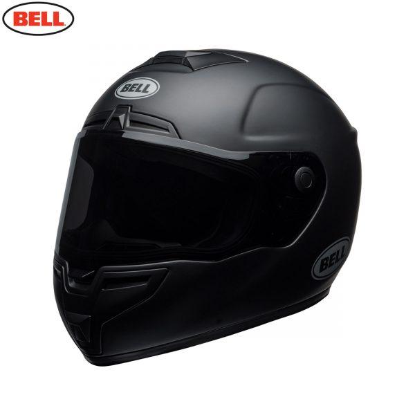 bell-srt-street-helmet-matte-black-fl__22531.jpg-Bell Street 2021 SRT Adult Helmet (Solid Matte Black)