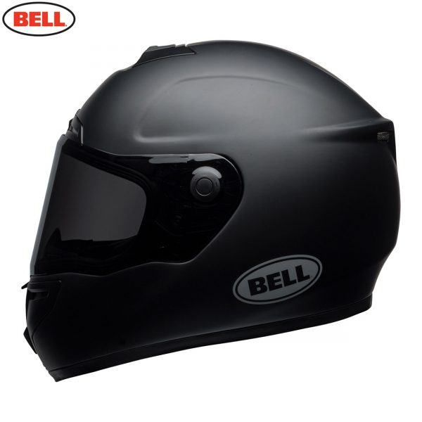 bell-srt-street-helmet-matte-black-l__80989.jpg-Bell Street 2021 SRT Adult Helmet (Solid Matte Black)