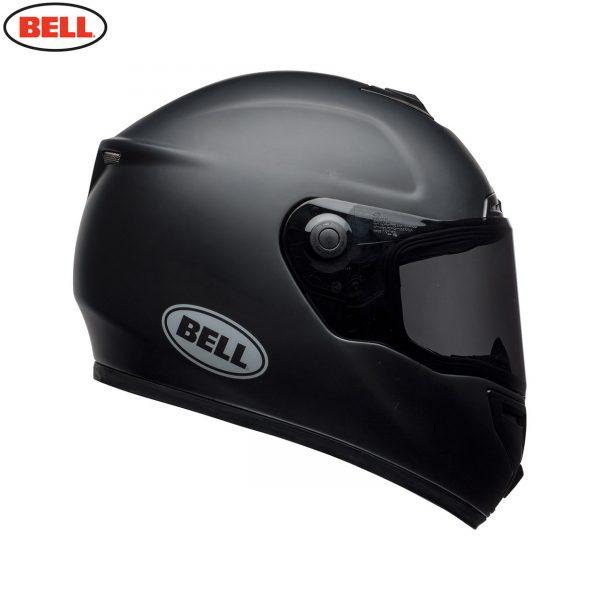 bell-srt-street-helmet-matte-black-r__01841.jpg-Bell Street 2021 SRT Adult Helmet (Solid Matte Black)